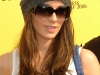 kate-beckinsale-ps-arts-express-yourself-2008-in-santa-monica-06