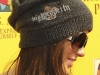 kate-beckinsale-ps-arts-express-yourself-2008-in-santa-monica-07
