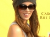 kate-beckinsale-ps-arts-express-yourself-2008-in-santa-monica-09