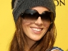 kate-beckinsale-ps-arts-express-yourself-2008-in-santa-monica-10