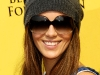 kate-beckinsale-ps-arts-express-yourself-2008-in-santa-monica-12