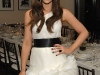 kate-beckinsale-r-y-augousti-and-barneys-dinner-for-nothing-but-the-truth-in-beverly-hills-02