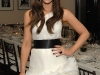 kate-beckinsale-r-y-augousti-and-barneys-dinner-for-nothing-but-the-truth-in-beverly-hills-03
