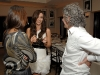 kate-beckinsale-r-y-augousti-and-barneys-dinner-for-nothing-but-the-truth-in-beverly-hills-04