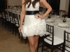 kate-beckinsale-r-y-augousti-and-barneys-dinner-for-nothing-but-the-truth-in-beverly-hills-05