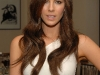 kate-beckinsale-r-y-augousti-and-barneys-dinner-for-nothing-but-the-truth-in-beverly-hills-06