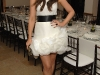 kate-beckinsale-r-y-augousti-and-barneys-dinner-for-nothing-but-the-truth-in-beverly-hills-07