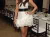 kate-beckinsale-r-y-augousti-and-barneys-dinner-for-nothing-but-the-truth-in-beverly-hills-09