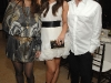 kate-beckinsale-r-y-augousti-and-barneys-dinner-for-nothing-but-the-truth-in-beverly-hills-10
