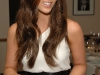 kate-beckinsale-r-y-augousti-and-barneys-dinner-for-nothing-but-the-truth-in-beverly-hills-11