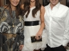 kate-beckinsale-r-y-augousti-and-barneys-dinner-for-nothing-but-the-truth-in-beverly-hills-12