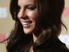 kate-beckinsale-second-annual-cnn-heroes-an-all-star-tribute-in-hollywood-04
