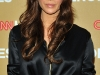 kate-beckinsale-second-annual-cnn-heroes-an-all-star-tribute-in-hollywood-06