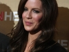 kate-beckinsale-second-annual-cnn-heroes-an-all-star-tribute-in-hollywood-08