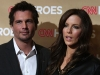 kate-beckinsale-second-annual-cnn-heroes-an-all-star-tribute-in-hollywood-10