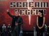 kate-beckinsale-spike-tvs-2008-scream-awards-in-los-angeles-02