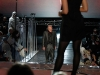 kate-beckinsale-spike-tvs-2008-scream-awards-in-los-angeles-04