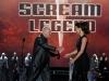 kate-beckinsale-spike-tvs-2008-scream-awards-in-los-angeles-07