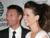 kate-beckinsale-stars-2008-benefit-gala-in-los-angeles-03
