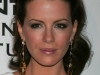 kate-beckinsale-stars-2008-benefit-gala-in-los-angeles-05