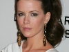 kate-beckinsale-stars-2008-benefit-gala-in-los-angeles-10