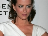 kate-beckinsale-stars-2008-benefit-gala-in-los-angeles-14