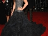kate-beckinsale-the-model-as-muse-embodying-fashion-costume-institute-gala-04