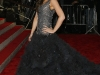 kate-beckinsale-the-model-as-muse-embodying-fashion-costume-institute-gala-05