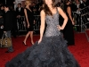 kate-beckinsale-the-model-as-muse-embodying-fashion-costume-institute-gala-07