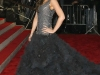 kate-beckinsale-the-model-as-muse-embodying-fashion-costume-institute-gala-11