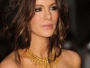 kate-beckinsale-whiteout-premiere-in-los-angeles-01