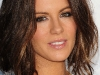 kate-beckinsale-whiteout-premiere-in-los-angeles-07