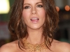 kate-beckinsale-whiteout-premiere-in-los-angeles-08