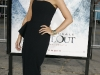kate-beckinsale-whiteout-premiere-in-los-angeles-10