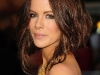 kate-beckinsale-whiteout-premiere-in-los-angeles-12