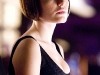 kate-bosworth-21-press-stills-11