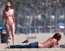 kate-bosworth-bikini-candids-at-malibu-beach-06