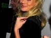 kate-bosworth-diesel-black-gold-fall-2009-fashion-show-05