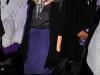 kate-bosworth-diesel-black-gold-fall-2009-fashion-show-07