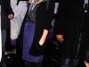 kate-bosworth-diesel-black-gold-fall-2009-fashion-show-09