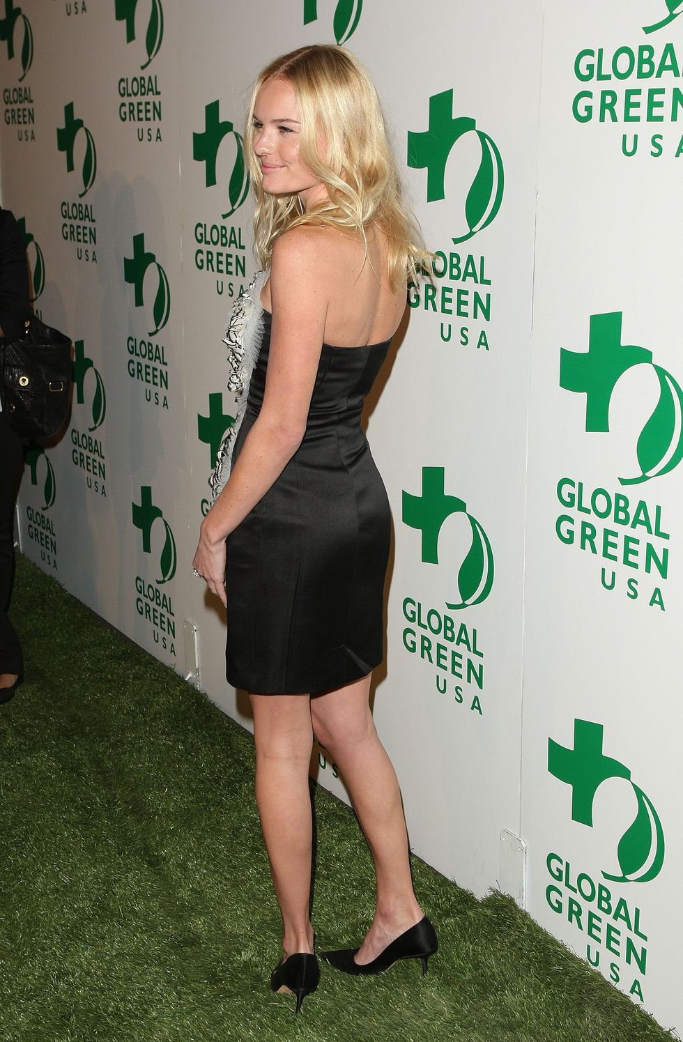 kate-bosworth-global-green-usas-6th-annual-pre-oscar-party-in-hollywood-01