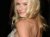 kate-bosworth-global-green-usas-6th-annual-pre-oscar-party-in-hollywood-04