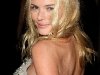kate-bosworth-global-green-usas-6th-annual-pre-oscar-party-in-hollywood-06