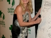 kate-bosworth-global-green-usas-6th-annual-pre-oscar-party-in-hollywood-07