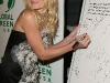 kate-bosworth-global-green-usas-6th-annual-pre-oscar-party-in-hollywood-10