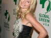 kate-bosworth-global-green-usas-6th-annual-pre-oscar-party-in-hollywood-11