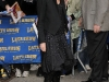 kate-bosworth-late-show-with-david-letterman-in-new-york-city-03