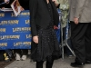 kate-bosworth-late-show-with-david-letterman-in-new-york-city-04