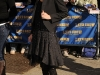kate-bosworth-late-show-with-david-letterman-in-new-york-city-07