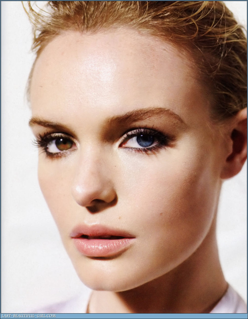 kate-bosworth-marie-claire-magazine-april-2008-01
